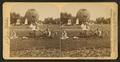 The Globe at Washington Park, Chicago, by Underwood & Underwood.png