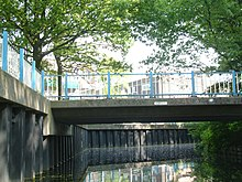 The Hague Bridge DSB 327 (01).JPG