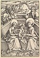 The Holy Family with St. Anna and St. Joachim MET DP826549.jpg