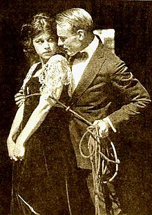 The Indestructible Wife (1919) - 1.jpg