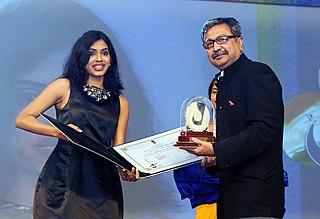 Anjali Patil Indian actress