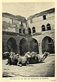 The Khan of the Red Sea Merchants at Rosetta. (1911) - TIMEA.jpg