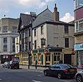 The Kingston Tavern, Paragon Street - geograph.org.uk - 832358.jpg
