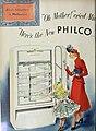 The Ladies' home journal (1948) (14765514504).jpg