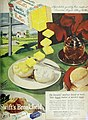 The Ladies' home journal (1948) (14767414455).jpg