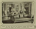 The Library Polesden Lacey 1923.jpg