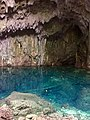 The Linao Cave of Sulangan, Eastern Samar, Philippines.jpg