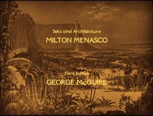 Archivo:The Lost World (1925).webm