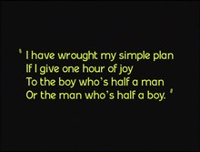 Fichier:The Lost World (1925).webm