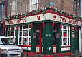 The Lotts Cafe Bar, Dublin.jpg