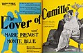 The Lover of Camille (1924) - 2.jpg