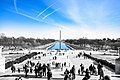The National Mall @ DC.jpg
