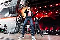 The Neighbourhood - 2018153151329 2018-06-02 Rock am Ring - 5DS R - 0052 - 5DSR5998.jpg