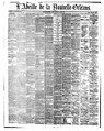 The New Orleans Bee 1871 April 0001.pdf