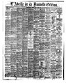 The New Orleans Bee 1871 April 0061.pdf
