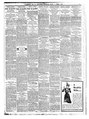 The New Orleans Bee 1900 April 0029.pdf