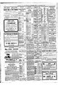 The New Orleans Bee 1906 January 0126.pdf
