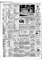 The New Orleans Bee 1907 November 0192.pdf