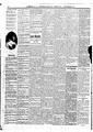 The New Orleans Bee 1911 September 0028.pdf
