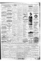 The New Orleans Bee 1914 July 0021.pdf