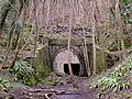 The Old Railway Tunnel under Coppett Hill - geograph.org.uk - 144898.jpg