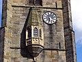 The Oriel Window - Royston Parish Church - geograph.org.uk - 1182671.jpg