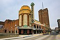 The Paramount Theater.jpg