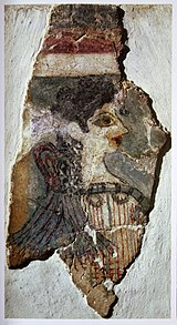 The Parisian, fresco, Knossos, Greece.jpg
