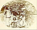 The People of India - Bhuddhiks.jpg