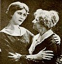 The Petal on the Current (1919) - MacLaren & Claire.jpg