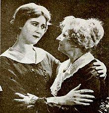Gertrude Claire httpsuploadwikimediaorgwikipediacommonsthu