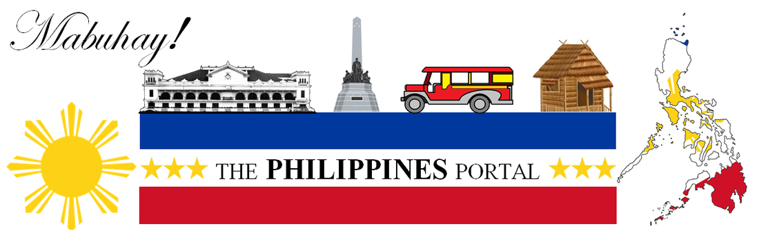 The Philippines Portal.png