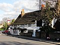 The Plough Inn at Norwood Green - panoramio.jpg