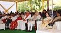 The Prime Minister, Shri Narendra Modi at the Ugadi celebrations, in New Delhi (1).jpg