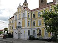 The Rathaus, Burg - geo.hlipp.de - 5263.jpg