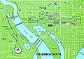 The Ribbon Route.jpg