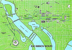 The Ribbon Route.jpg