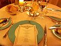 The Ritz Restaurant London (8513130844).jpg