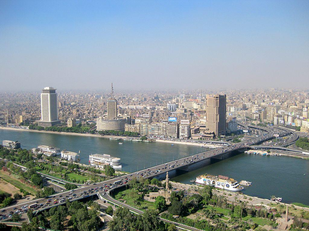 File:The River Nile, Cairo, Egypt.JPG - Wikimedia Commons