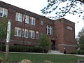 The Roeper School Birmingham Michigan.jpg