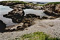 The Rosses - Inishfree Bay tidal pools - geograph.org.uk - 1355020.jpg