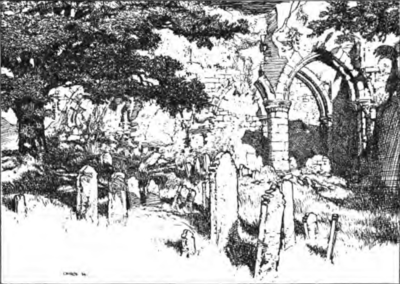 The Ruined Nave of Boxgrove.png