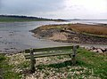 The Seat at the End of the Path - geograph.org.uk - 283659.jpg