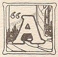 The Songs of a Sentimental Bloke dropcap P77.JPG
