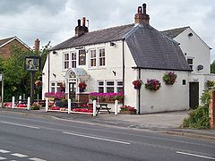 The Tankard in Rufforth.jpg