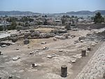 The Telesterion at Eleusis (III) (5497287025).jpg