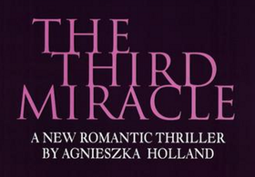 The Third Miracle poster title.png