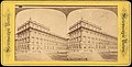 The Treasury, London MET DP73331.jpg