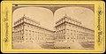 The Treasury, London MET DP73331.jpg