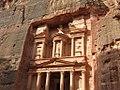 The Treasury at Petra (34920138613).jpg